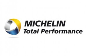 Michelin Total Performance